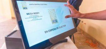 2,700 de pesos millones perdidos y voto automatizado no pasa prueba…