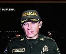 """AUTORIDADES DOMINICANAS quedan """"muy feas"""" en caso Cesar El Abusador"""