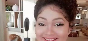 Encuentran muerta a joven en habitación de hotel en Bávaro…