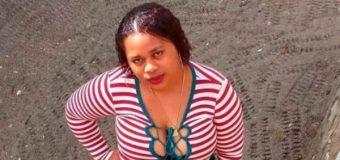 EN OCOA, hombre mata mujer; es la tercera víctima de feminicidio de 2020