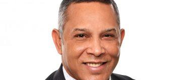 Franklin Romero afirma Abinader ganará en primera vuelta; asegura que ganará senaduría en provincia Duarte