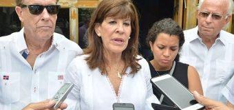 """EEUU """"con ojo pelao"""" en elecciones dominicanas del 2020…"""