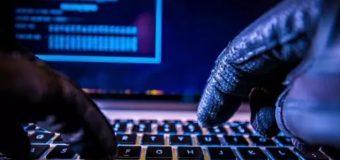 Supuesto grupo pirata iraní hackea una página del Gobierno de EEUU