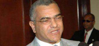 Carlos Gabriel García renuncia como viceministro de Relaciones Exteriores