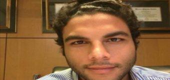 Hijo de Miguel Vargas positivo a COVID-19 estuvo en boda de Punta Cana; dice está asintomático