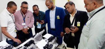 """JCE no logra instalar 462 scanners por falta de comunicación; ¿A quién se le pegará el """"fao""""?…"""