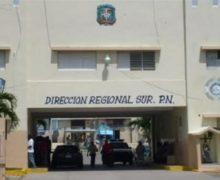 EN BARAHONA, roban caja fuerte de negocio con 800 mil pesos