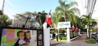 Sueldos, posiciones y bienes de los funcionarios destituidos en INAIPI…