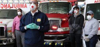 Abinader donará ambulancias a alcaldes electos de principales municipios
