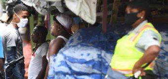 MUY BUENA: En julio se reducirían en un 100% casos del virus en RD, según informe…