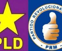 PLD y PRM aún sin responder al cambio de elecciones en mayo…