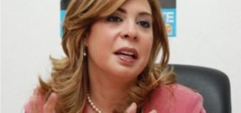 GENTE DE LEONEL descarta apoyo al Penco…