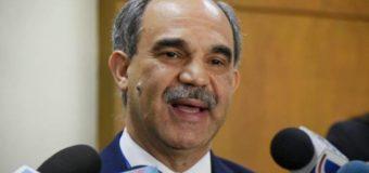 Cancelan director de informática de la Junta Central Electoral