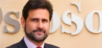 ESTRATEGA POLÍTICO ESPAÑOL dice Abinader ganará elecciones…