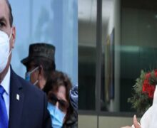 JCE niega entregara datos telefónicos de votantes para encuesta Mark Penn…