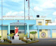 Procuraduría desmiente haya brote de coronavirus en cárcel Najayo-Hombres