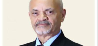 """DOMINICANOS EN EL EXTERIOR """"pelean"""" sus votos el 5 de julio…"""