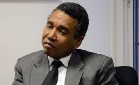 Haití bloquea cuentas bancarias de empresas de Félix Bautista y Grupo Estrella
