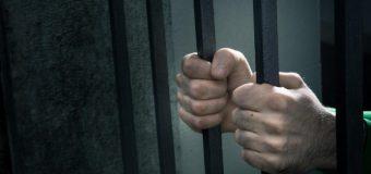Dos reclusos ultiman agente tras intento de fuga en cárcel de Higüey