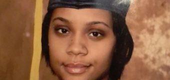 Asesinan a puñaladas a dominicana embarazada en New Jersey
