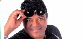 Fallece cantautor dominicano Juan Lanfranco…