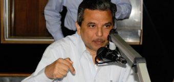Diputado Fidel Santana denunciará compradores y vendidos para modificar Constitución